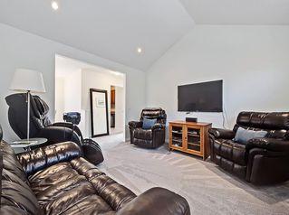 Photo 32: 36 RIDGE VIEW Place: Cochrane Detached for sale : MLS®# C4189300