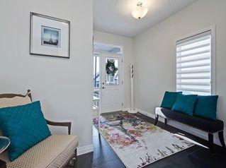 Photo 2: 36 RIDGE VIEW Place: Cochrane Detached for sale : MLS®# C4189300