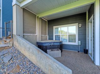 Photo 40: 36 RIDGE VIEW Place: Cochrane Detached for sale : MLS®# C4189300