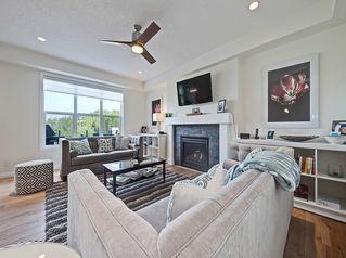Photo 18: 36 RIDGE VIEW Place: Cochrane Detached for sale : MLS®# C4189300