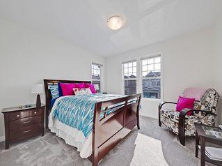 Photo 29: 36 RIDGE VIEW Place: Cochrane Detached for sale : MLS®# C4189300
