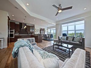 Photo 3: 36 RIDGE VIEW Place: Cochrane Detached for sale : MLS®# C4189300