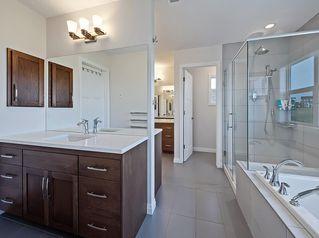 Photo 23: 36 RIDGE VIEW Place: Cochrane Detached for sale : MLS®# C4189300