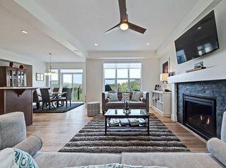 Photo 4: 36 RIDGE VIEW Place: Cochrane Detached for sale : MLS®# C4189300