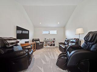 Photo 33: 36 RIDGE VIEW Place: Cochrane Detached for sale : MLS®# C4189300