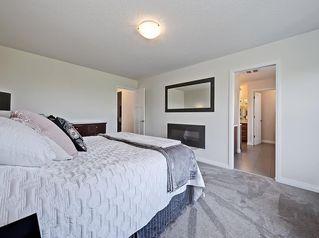 Photo 22: 36 RIDGE VIEW Place: Cochrane Detached for sale : MLS®# C4189300