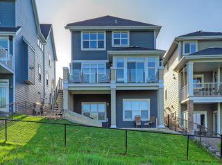 Photo 39: 36 RIDGE VIEW Place: Cochrane Detached for sale : MLS®# C4189300