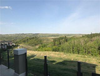 Photo 37: 36 RIDGE VIEW Place: Cochrane Detached for sale : MLS®# C4189300