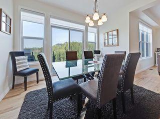 Photo 14: 36 RIDGE VIEW Place: Cochrane Detached for sale : MLS®# C4189300