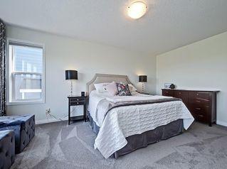 Photo 21: 36 RIDGE VIEW Place: Cochrane Detached for sale : MLS®# C4189300