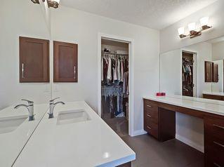 Photo 26: 36 RIDGE VIEW Place: Cochrane Detached for sale : MLS®# C4189300