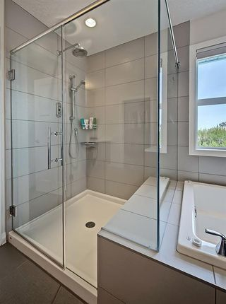 Photo 25: 36 RIDGE VIEW Place: Cochrane Detached for sale : MLS®# C4189300