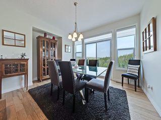 Photo 13: 36 RIDGE VIEW Place: Cochrane Detached for sale : MLS®# C4189300