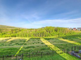 Photo 36: 36 RIDGE VIEW Place: Cochrane Detached for sale : MLS®# C4189300