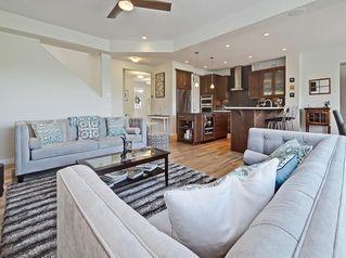 Photo 17: 36 RIDGE VIEW Place: Cochrane Detached for sale : MLS®# C4189300