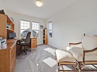 Photo 30: 36 RIDGE VIEW Place: Cochrane Detached for sale : MLS®# C4189300