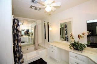 Photo 14: CARLSBAD WEST Manufactured Home for sale : 2 bedrooms : 7214 San Lucas in Carlsbad