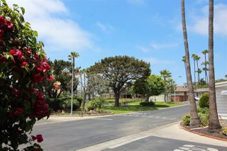 Photo 2: CARLSBAD WEST Manufactured Home for sale : 2 bedrooms : 7214 San Lucas in Carlsbad