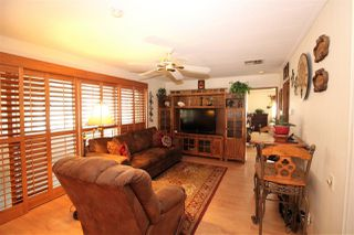 Photo 11: CARLSBAD WEST Manufactured Home for sale : 2 bedrooms : 7214 San Lucas in Carlsbad