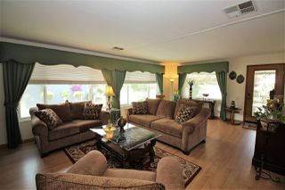 Photo 6: CARLSBAD WEST Manufactured Home for sale : 2 bedrooms : 7214 San Lucas in Carlsbad