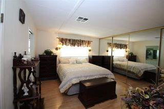 Photo 12: CARLSBAD WEST Manufactured Home for sale : 2 bedrooms : 7214 San Lucas in Carlsbad