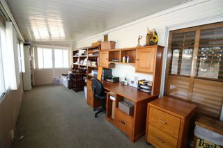 Photo 17: CARLSBAD WEST Manufactured Home for sale : 2 bedrooms : 7214 San Lucas in Carlsbad