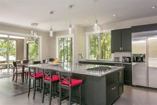 Photo 9: 304 SASAMAT Lane in North Vancouver: Woodlands-Sunshine-Cascade House for sale : MLS®# R2283850
