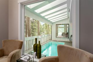 Photo 11: 304 SASAMAT Lane in North Vancouver: Woodlands-Sunshine-Cascade House for sale : MLS®# R2283850