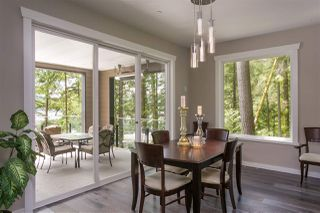 Photo 8: 304 SASAMAT Lane in North Vancouver: Woodlands-Sunshine-Cascade House for sale : MLS®# R2283850