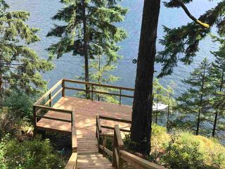 Photo 19: 304 SASAMAT Lane in North Vancouver: Woodlands-Sunshine-Cascade House for sale : MLS®# R2283850