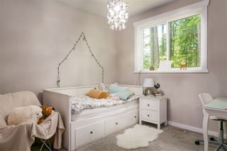 Photo 16: 304 SASAMAT Lane in North Vancouver: Woodlands-Sunshine-Cascade House for sale : MLS®# R2283850