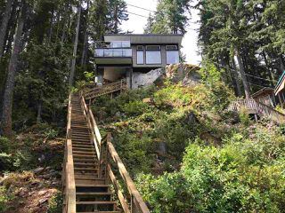 Photo 20: 304 SASAMAT Lane in North Vancouver: Woodlands-Sunshine-Cascade House for sale : MLS®# R2283850