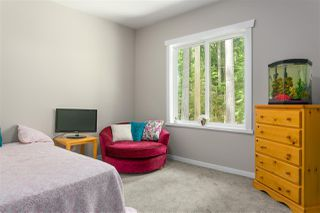 Photo 17: 304 SASAMAT Lane in North Vancouver: Woodlands-Sunshine-Cascade House for sale : MLS®# R2283850