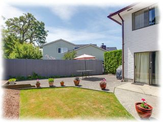 """Photo 15: 11331 PELICAN Court in Richmond: Westwind House for sale in """"WESTWIND"""" : MLS®# R2283940"""