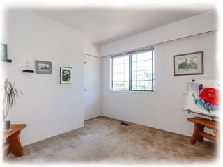 """Photo 11: 11331 PELICAN Court in Richmond: Westwind House for sale in """"WESTWIND"""" : MLS®# R2283940"""