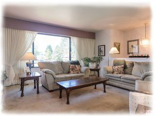 """Photo 2: 11331 PELICAN Court in Richmond: Westwind House for sale in """"WESTWIND"""" : MLS®# R2283940"""