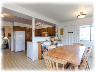 """Photo 6: 11331 PELICAN Court in Richmond: Westwind House for sale in """"WESTWIND"""" : MLS®# R2283940"""