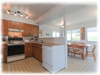 """Photo 8: 11331 PELICAN Court in Richmond: Westwind House for sale in """"WESTWIND"""" : MLS®# R2283940"""