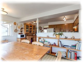 """Photo 5: 11331 PELICAN Court in Richmond: Westwind House for sale in """"WESTWIND"""" : MLS®# R2283940"""
