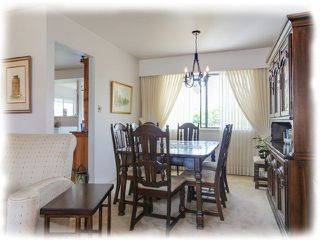 """Photo 4: 11331 PELICAN Court in Richmond: Westwind House for sale in """"WESTWIND"""" : MLS®# R2283940"""