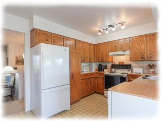 """Photo 7: 11331 PELICAN Court in Richmond: Westwind House for sale in """"WESTWIND"""" : MLS®# R2283940"""