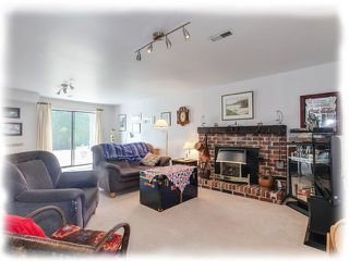 """Photo 12: 11331 PELICAN Court in Richmond: Westwind House for sale in """"WESTWIND"""" : MLS®# R2283940"""