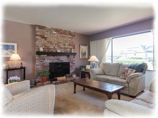 """Photo 3: 11331 PELICAN Court in Richmond: Westwind House for sale in """"WESTWIND"""" : MLS®# R2283940"""