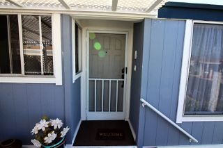 Photo 4: CARLSBAD WEST Manufactured Home for sale : 2 bedrooms : 7322 San Bartolo in Carlsbad