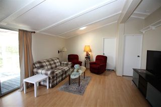 Photo 9: CARLSBAD WEST Manufactured Home for sale : 2 bedrooms : 7322 San Bartolo in Carlsbad
