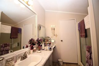 Photo 14: CARLSBAD WEST Manufactured Home for sale : 2 bedrooms : 7322 San Bartolo in Carlsbad