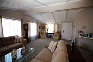 Photo 5: CARLSBAD WEST Manufactured Home for sale : 2 bedrooms : 7322 San Bartolo in Carlsbad