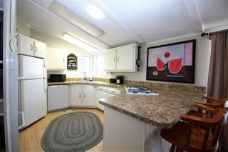 Photo 11: CARLSBAD WEST Manufactured Home for sale : 2 bedrooms : 7322 San Bartolo in Carlsbad