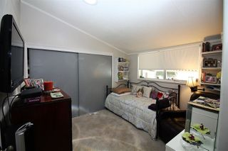 Photo 13: CARLSBAD WEST Manufactured Home for sale : 2 bedrooms : 7322 San Bartolo in Carlsbad