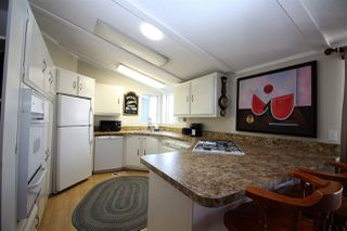 Photo 12: CARLSBAD WEST Manufactured Home for sale : 2 bedrooms : 7322 San Bartolo in Carlsbad
